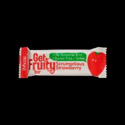 barre-avoine-fraise
