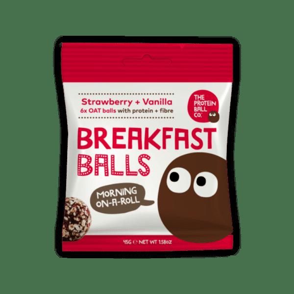 energy-ball-fraise-vanille