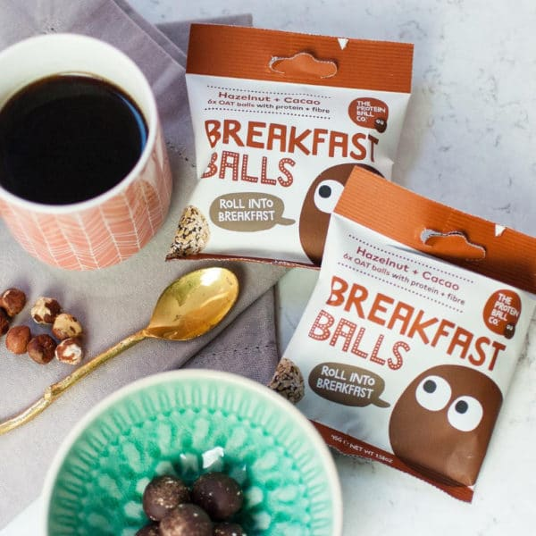 energy-ball-cacao-noisette