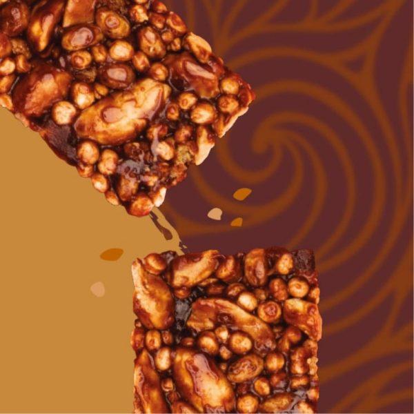 barre-quinoa-cacao-cajou-perkier